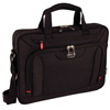 Torba na laptopa WENGER Slim Index, 16